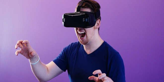 New technologies and ocular health