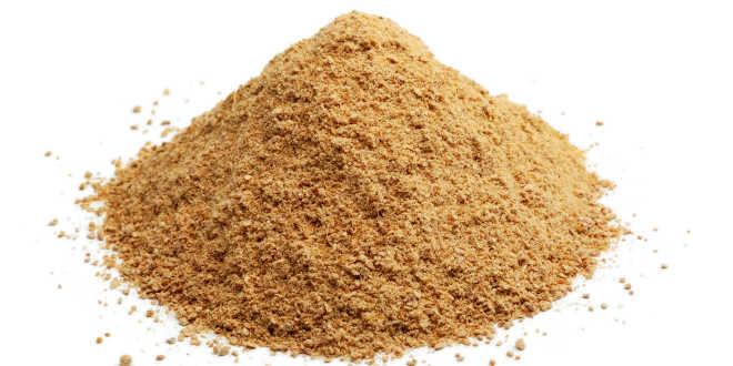 Alpinia Galanga powder