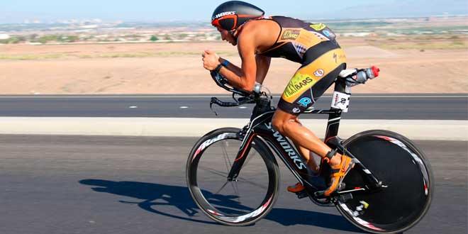 Multivitamins for athletes