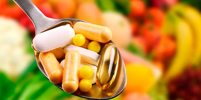 Multivitamins: Why Take them, Types and Composition, Benefits, Why do Athletes Need them?