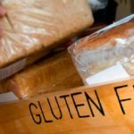 Symptoms of Gluten Intolerance