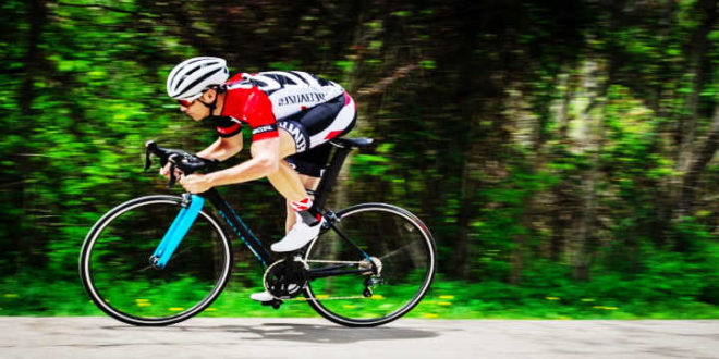 Maltodextrin – Source of Energy for Endurance Sports