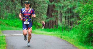 BCAA's and endurance sports