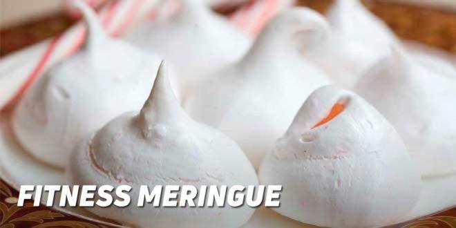 Merengue Fitness
