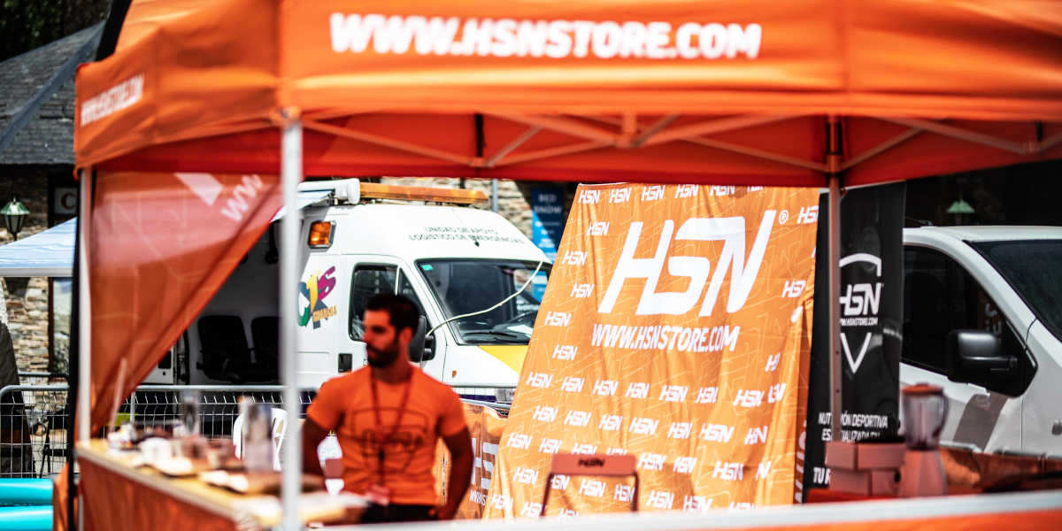 HSN events 2019