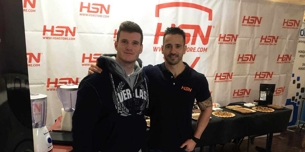 HSN Collaborators