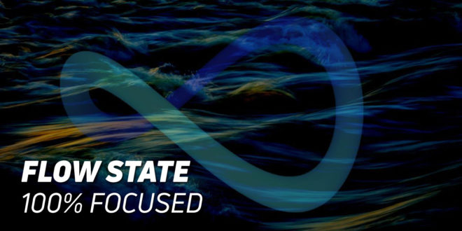 Flow State – What is it and How to Achieve it