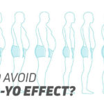 How to avoid the yo-yo effect
