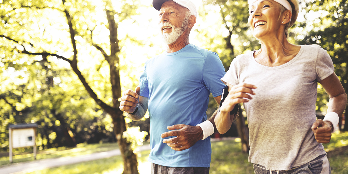 Collagen and Magnesium for the elderly