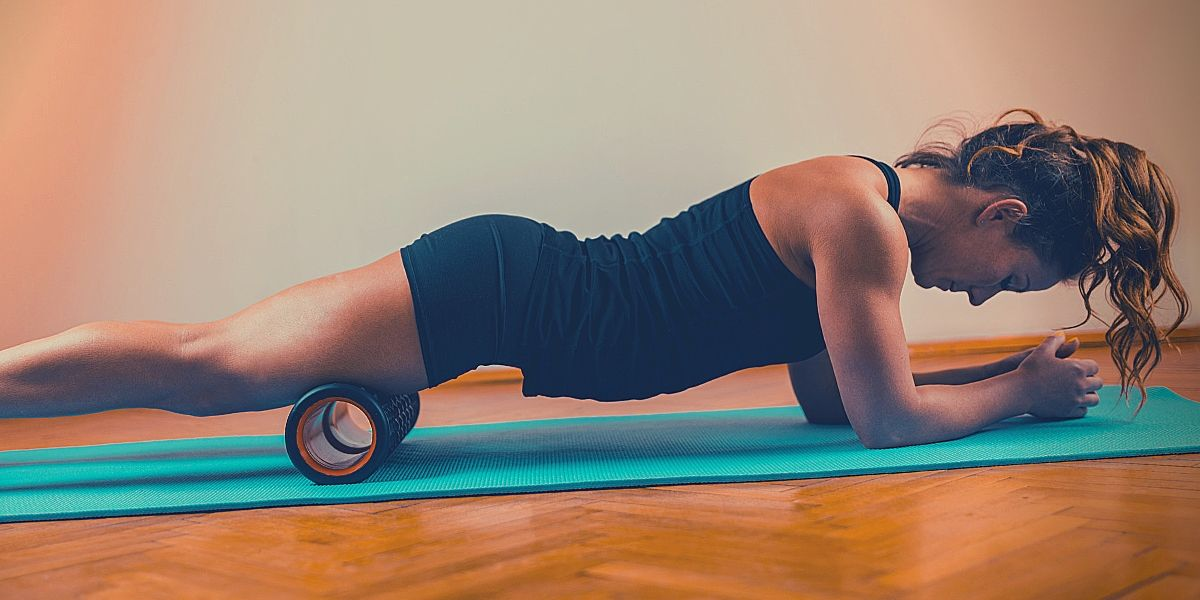 Collagen and physical exercise