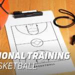 Functional Training for Basketball
