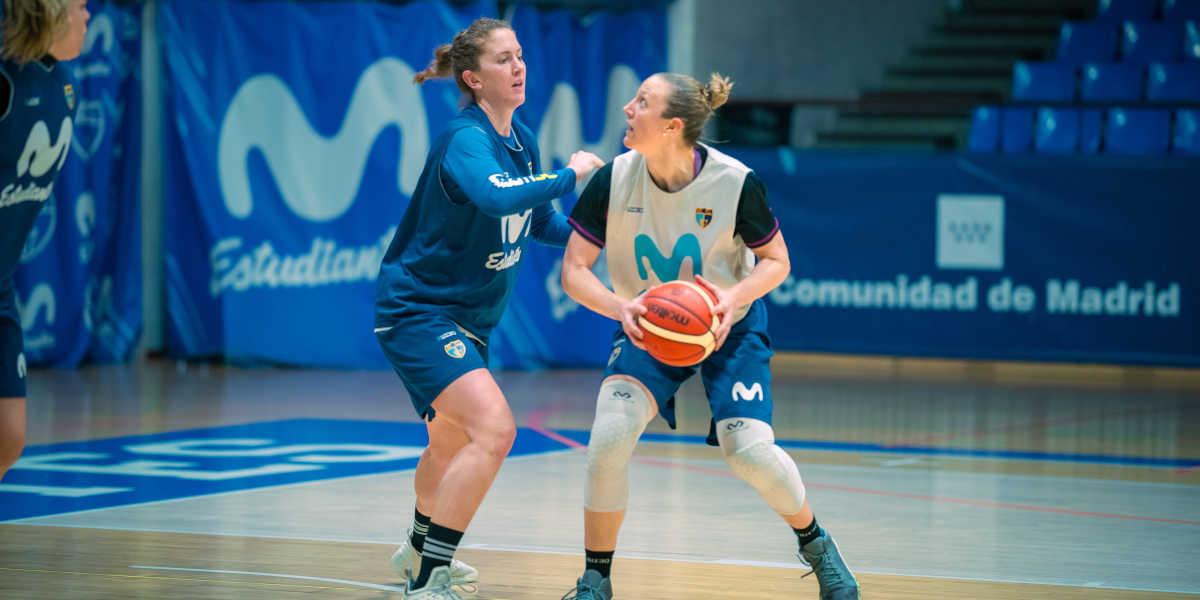 HSN women's league