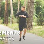 Supplements for Diabetes