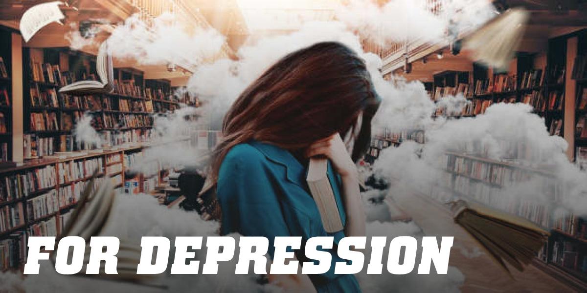For Depression
