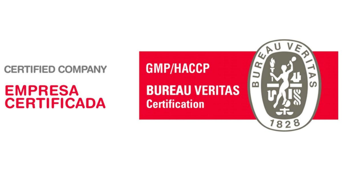 Bureau accreditation