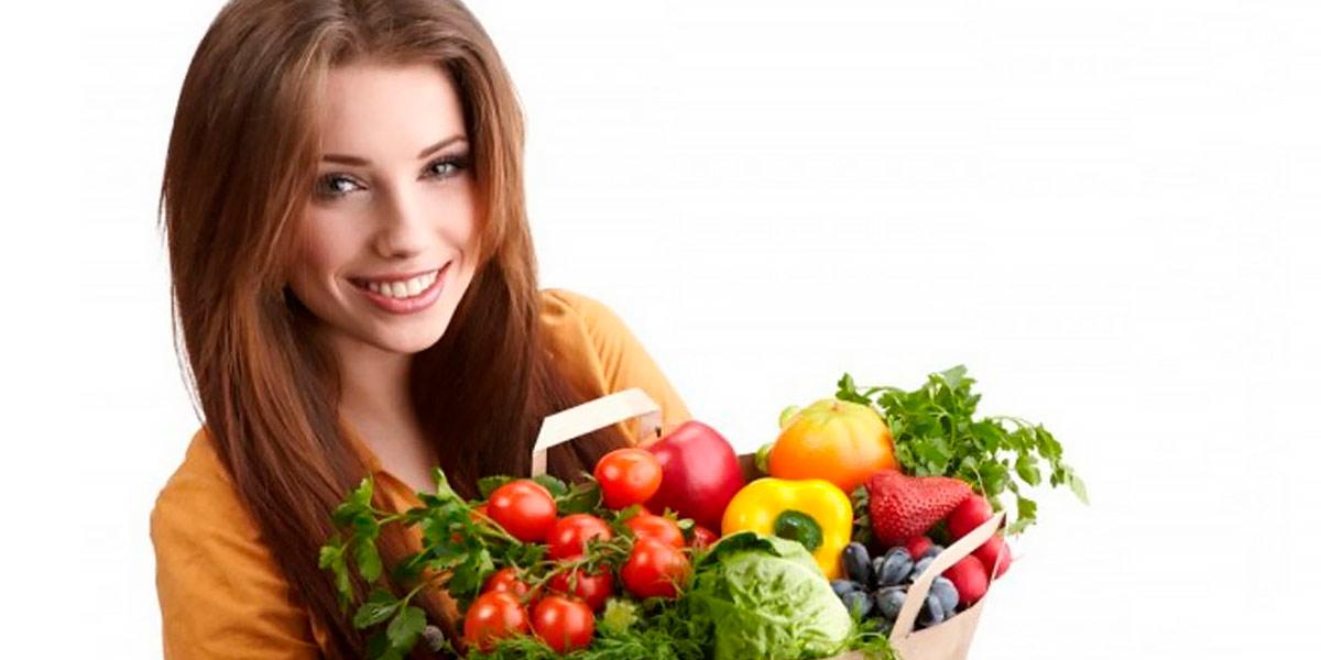 Sirtfood foods