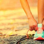 Nutrition supplements beginner runners
