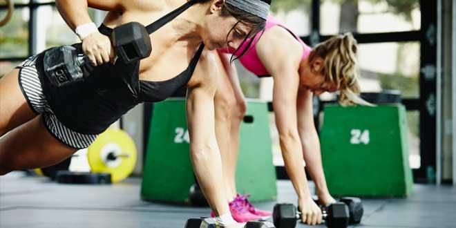 Adjusting Protein for Sport