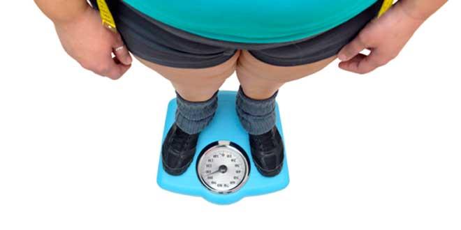 Obesity diabetes hypertension