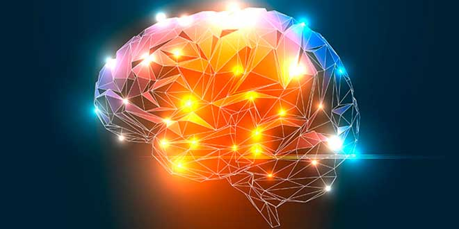 Supplements to improve brain function