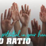 Digit ratio 2D4D