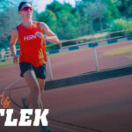 Fartlek What is is, Types and How to Do it