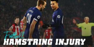 Hamstring Injuries in Football