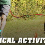 Pets and exercise