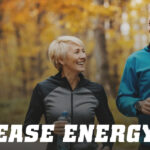 Healthy Foods to Increase your Energy