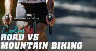 cycling-road-vs-mountain-biking