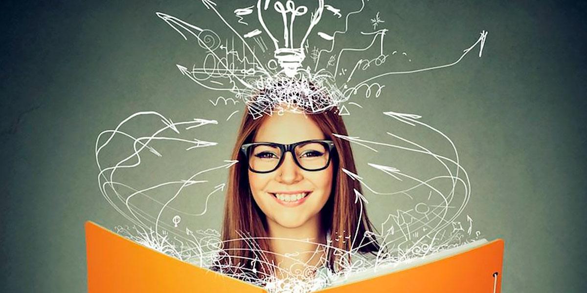 Evocation to improve memory