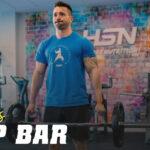 Trap Bar