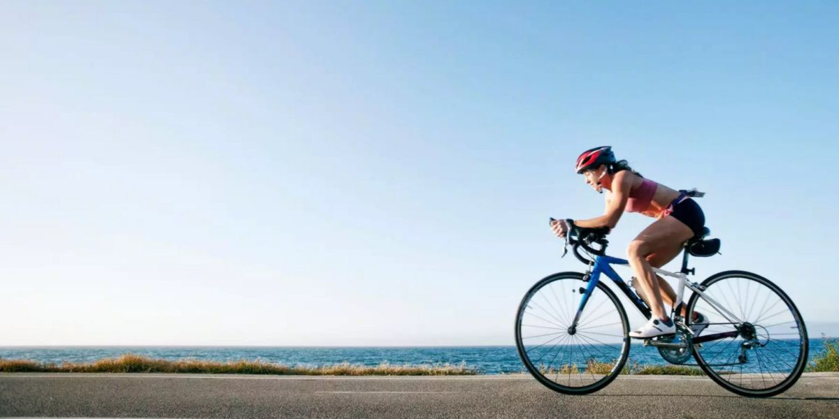 Tips for starting cardiovascular exercise