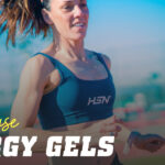 How to use Energy Gels