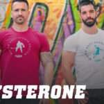 What is ecdysterone