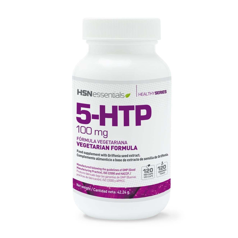 5HTP HSN