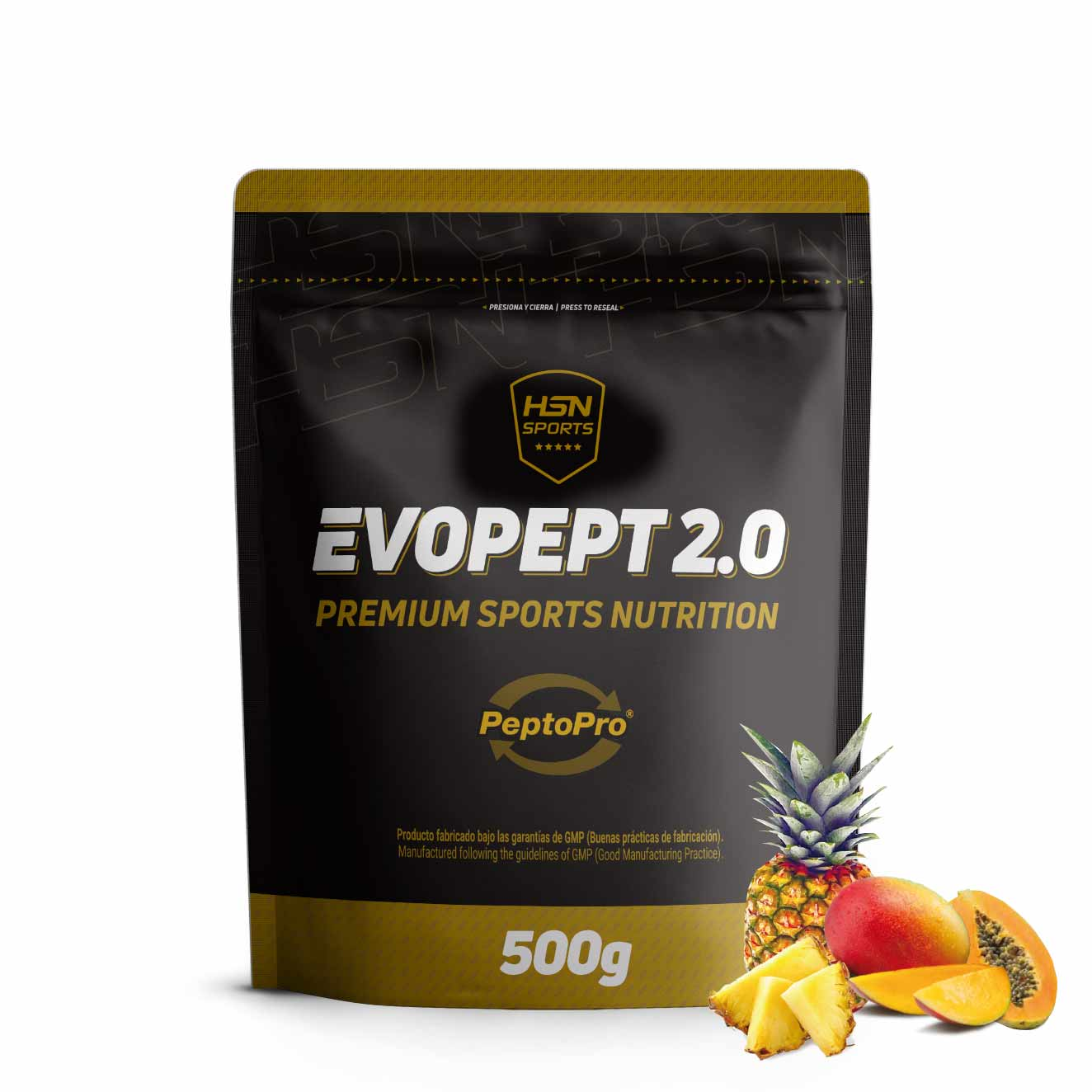 Evopept-500g-tropical