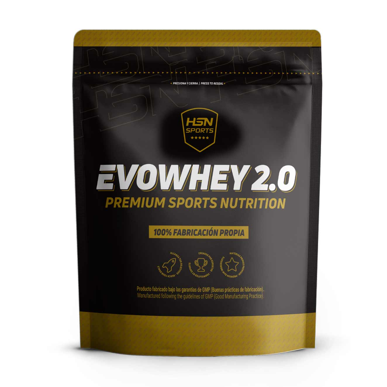 https://cdn.hsnstore.com/media/catalog/product/0/1/01-evowhey-general_1.jpg