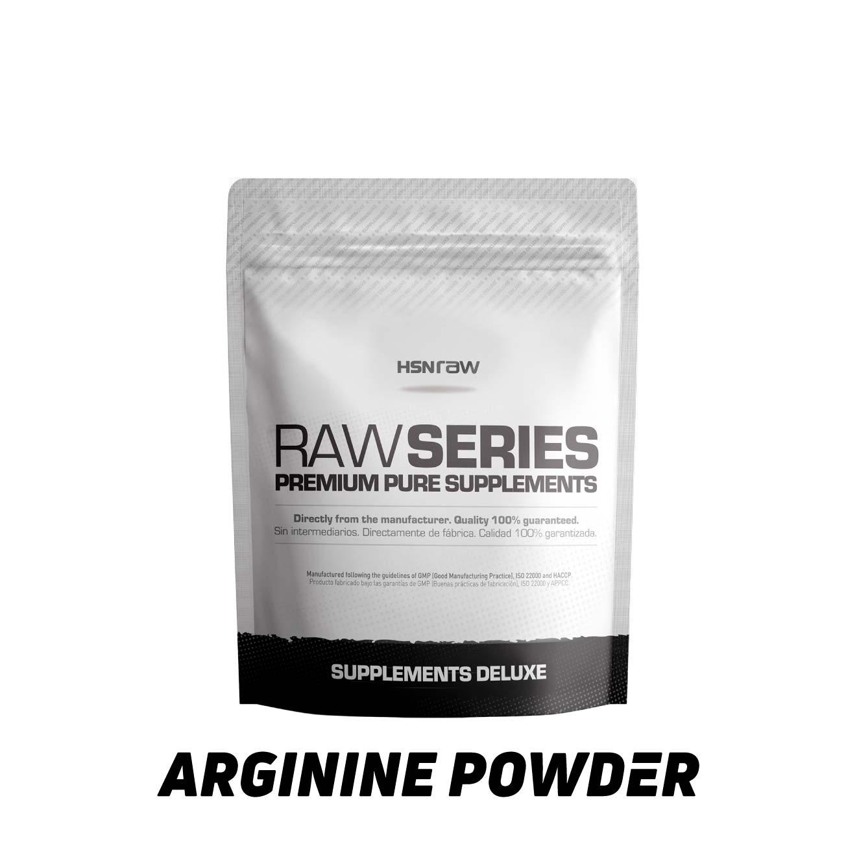 Arginine HCl Powder