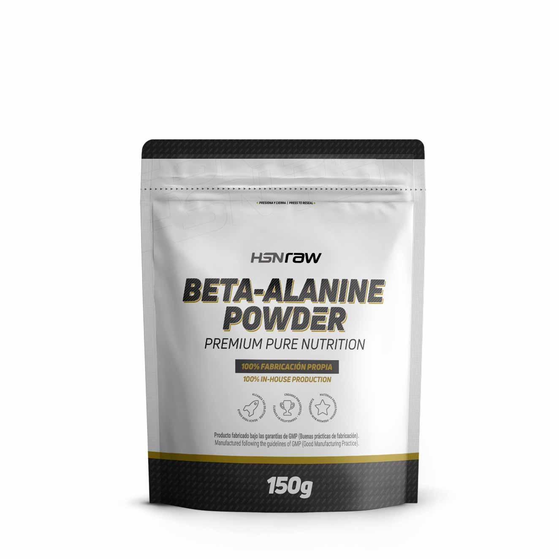 beta-alanina-150g