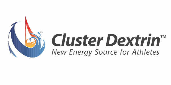 Logo Cluster Dextrin
