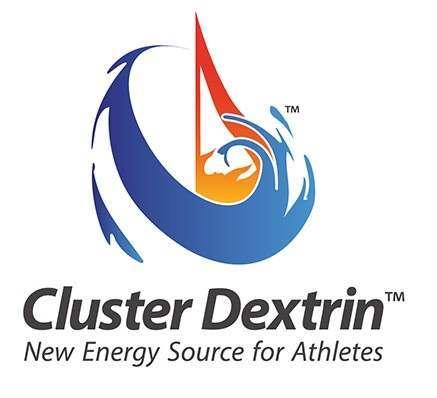 Cluster Dextrin Smallsize