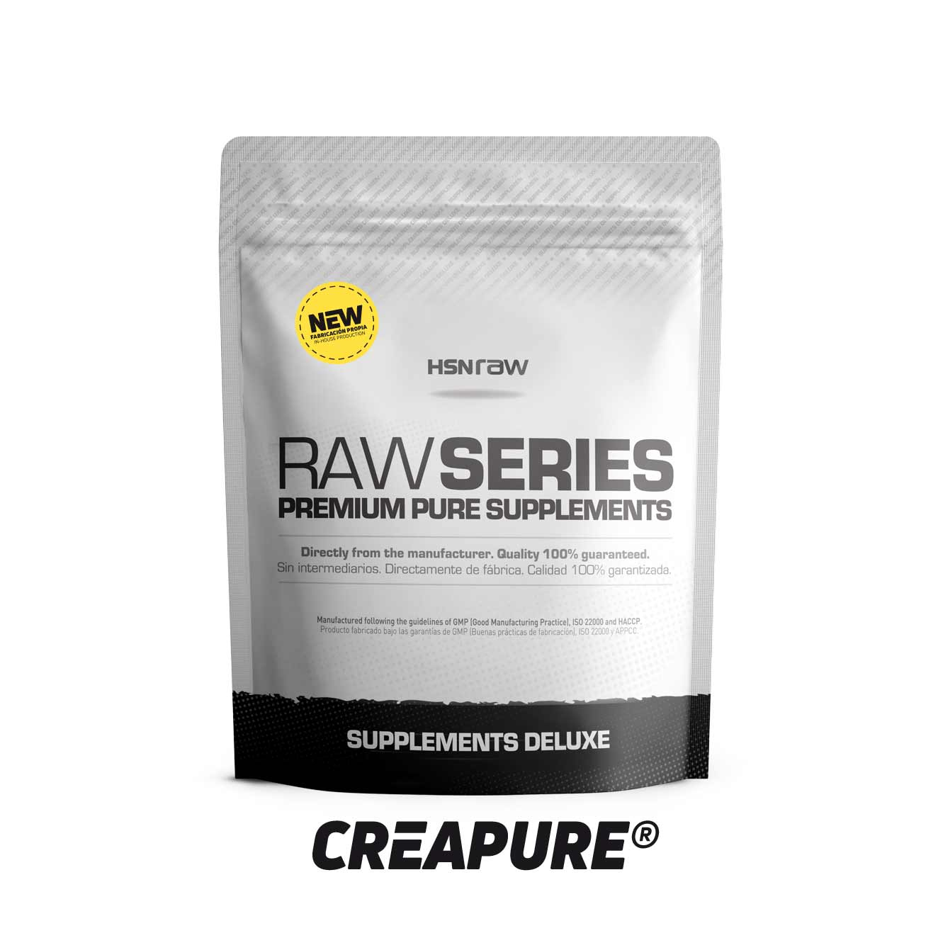 Creatine Excell (Creapure®)