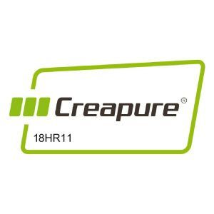 Logo Creapure