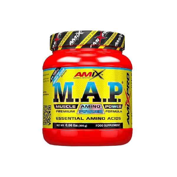 M.A.P. POWDER 300g NATURAL