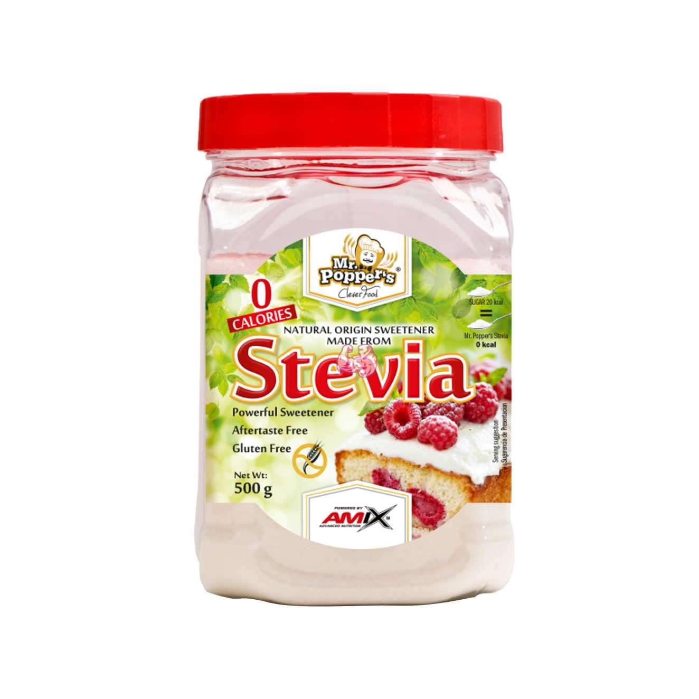 STEVIA - 500g