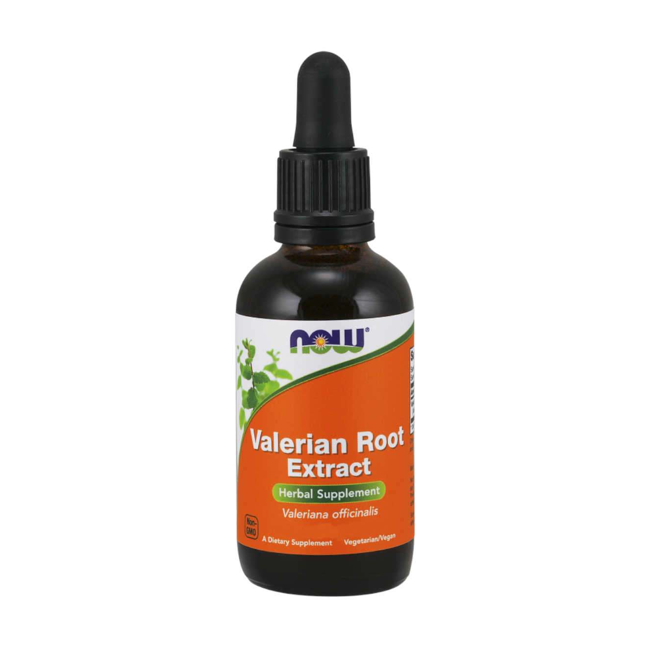 VALERIAN ROOT EXTRACT - 60ml