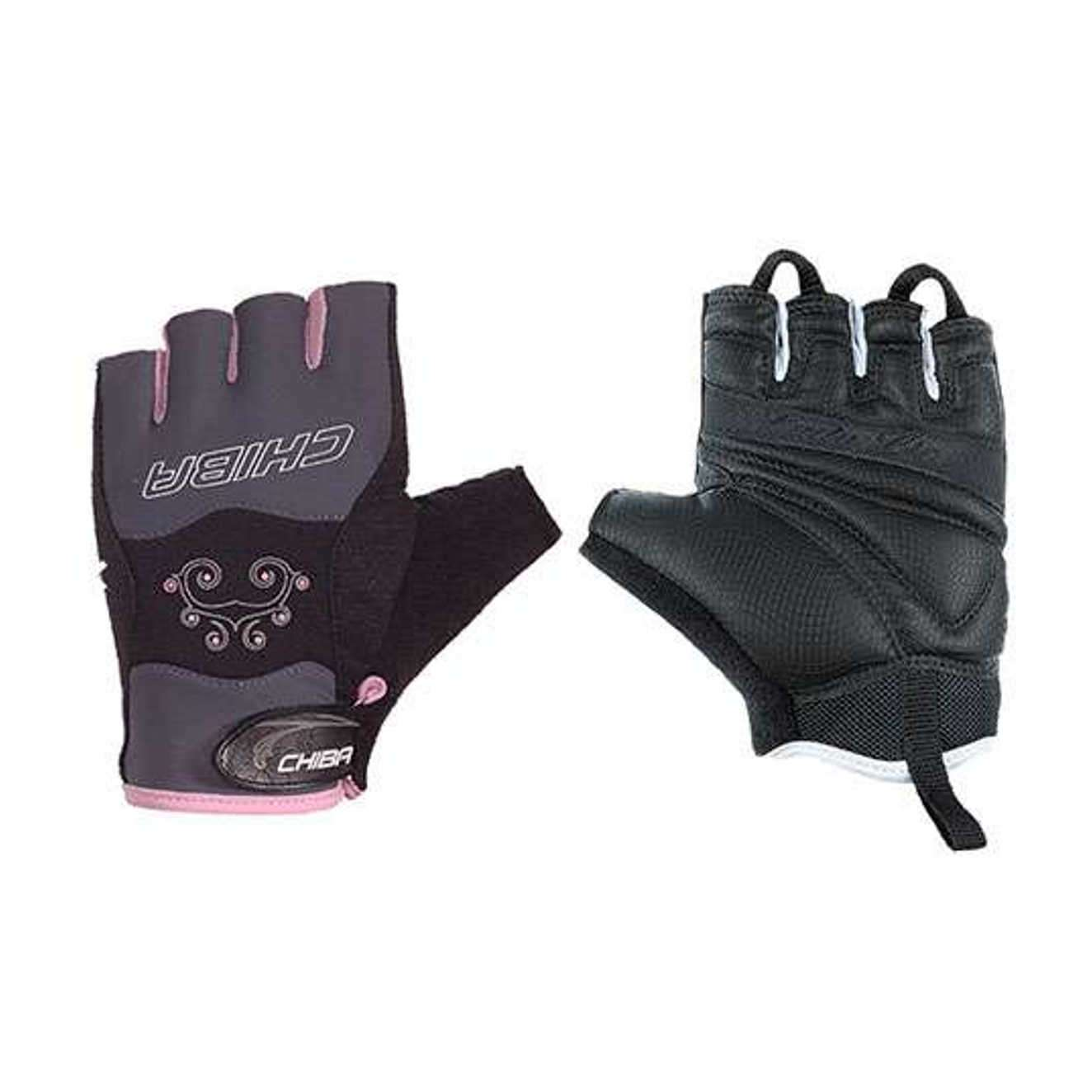 LADY DIAMOND GLOVES