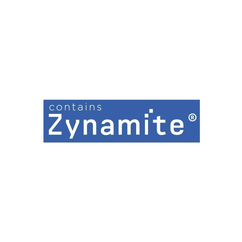 Logo Zynamite