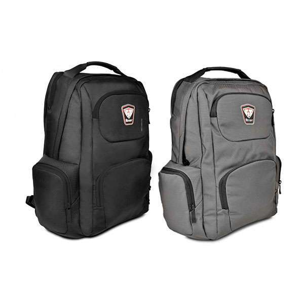 CLASS BACKPACK